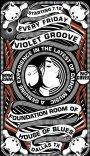 Violet Groove