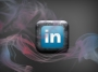Independent Music Marketing – LinkedIn