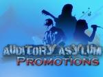 Asylum Promotions