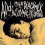 A.Dd+ Insomniac Dreaming